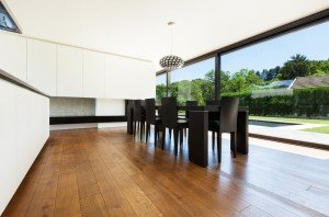sample of floors work done on Gold Coast