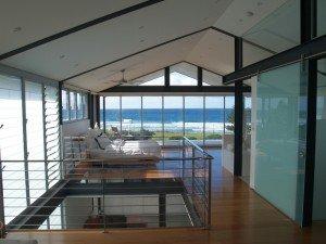 Sunshine Coast 2