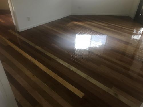 Floor Sanding and Polishing Brisbane Gold Coast Area