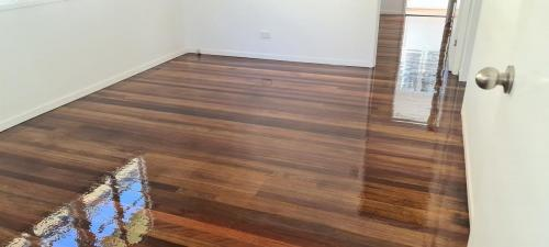 Floor Sanding and Polishing Brisbane Near Redcliffe