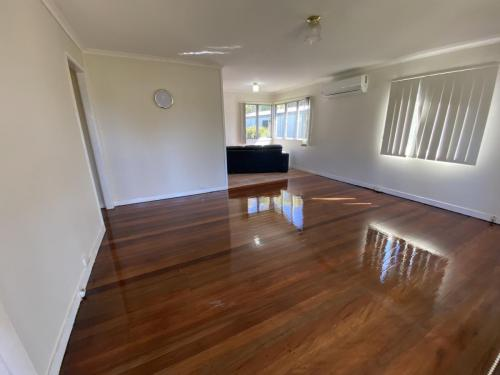 Floor Sanding and Polishing Deception Bay